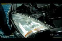 Osram LEDriving® FOG